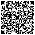 QR code with Randy Mc Elfresh Lawn Service contacts