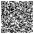 QR code with Blanton Sam B contacts