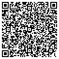 QR code with Woodys Tomato Corp contacts