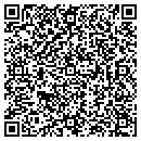QR code with Dr Thomas C Woleshin Chiro contacts