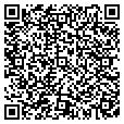 QR code with Roma Bakery contacts