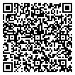 QR code with Don Jenkins contacts