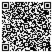 QR code with Intralox contacts