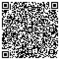 QR code with Bame Development Corp contacts