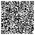 QR code with Lil Grannys Candles contacts