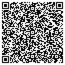 QR code with Swiss Watch Intl Security Lanes contacts