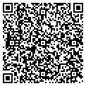 QR code with Franklin Street Sushi contacts