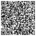 QR code with Connies Pizza Parlor contacts