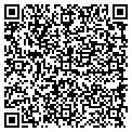 QR code with Fountain Court Apartments contacts
