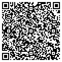 QR code with Arch Creek Run Apts contacts