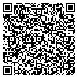 QR code with Nfi Inc contacts