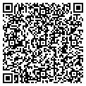 QR code with Body & Soul Inc contacts
