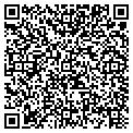 QR code with Global Bullion Trading Group contacts