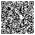 QR code with Gyno 1 contacts