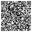 QR code with Save A Lot contacts