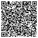 QR code with West Volusia Home Inspection contacts