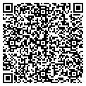 QR code with Caicedoconstruction contacts