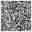 QR code with Gulfcoast Insur N W Fla Inc contacts