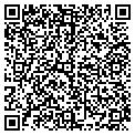QR code with Forum At Ashton LLC contacts