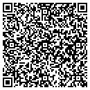 QR code with Vista Insurance Partners contacts
