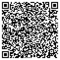 QR code with LA Chipiona Nicaraguan Bakery contacts