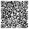 QR code with Dano's Plumbing contacts