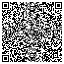 QR code with Wellington Title Insurance contacts