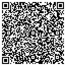 QR code with 84 Boat Wrks Inc-Nfltable Services contacts