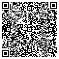 QR code with Careview Radiology Center contacts