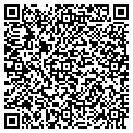 QR code with Logical Data Solutions Inc contacts