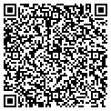 QR code with Causeway Cafeteria & Deli Mart contacts