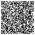 QR code with Gulf Atlantic Culvert Company contacts