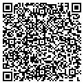 QR code with Clamtastic Farm Raised Florida contacts