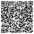 QR code with Walsh Masonry contacts