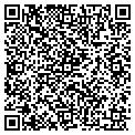 QR code with Spectramin Inc contacts