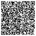 QR code with Real Transfer LLC contacts
