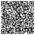 QR code with Gursky Group contacts