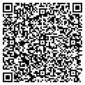 QR code with Silver Palace Chinese Inc contacts