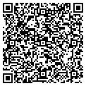 QR code with Certified Flooring Syst Corp contacts