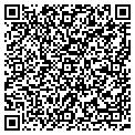 QR code with Greensward of Florida Inc contacts