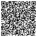 QR code with Apalachee Pole Co Inc contacts