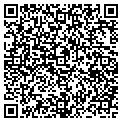 QR code with David W Griffin Building Contr contacts