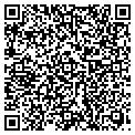 QR code with Webber International Univ contacts