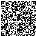 QR code with Cellular Communication contacts