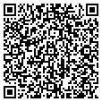 QR code with HSN contacts