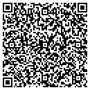 QR code with Massey Services Pest & Termite contacts