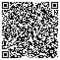 QR code with Highlands Soil & Water Cnsrvtn contacts