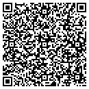 QR code with Professional Service Assoc Inc contacts