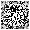 QR code with Janet E Gilbert DC contacts