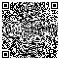 QR code with Fort Myers Interfaith Volunteer contacts